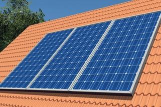 benefit-img-1-solar-plug