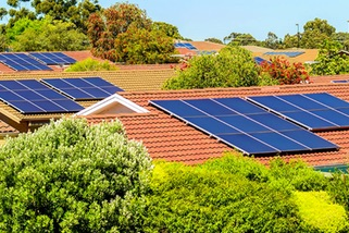 benefit-img-4-solar-plug
